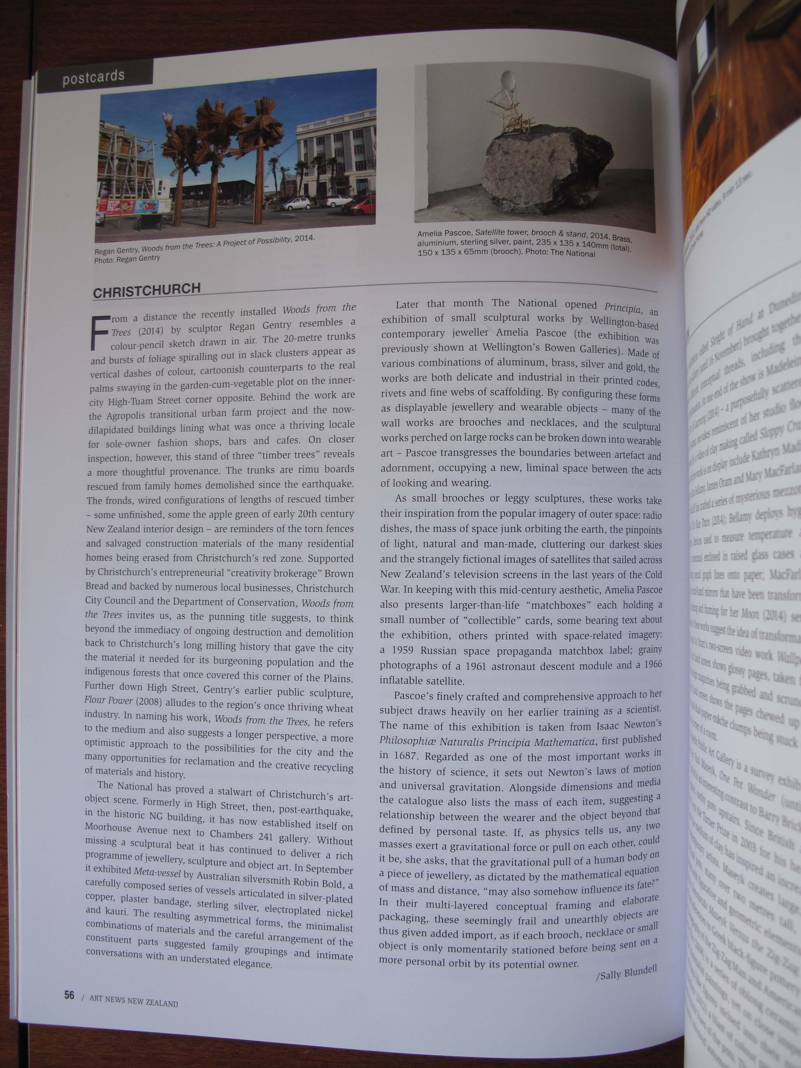 review_artnews_sept14-1